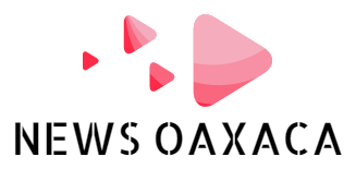 News Oaxaca – News – Updates
